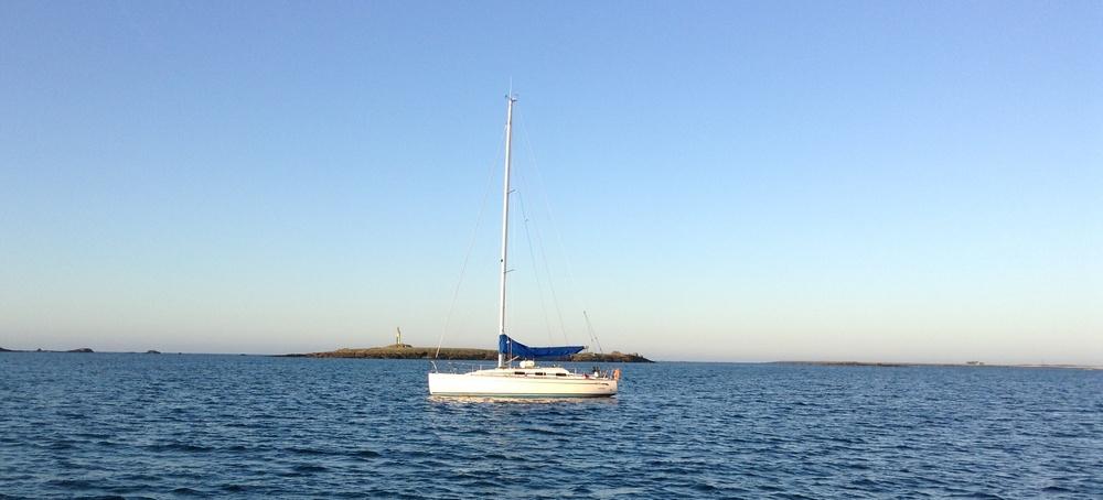 neuigkeiten segelt rns frankreich akutalit t segelt rns bretagne flottille segeln segelreisen. Black Bedroom Furniture Sets. Home Design Ideas